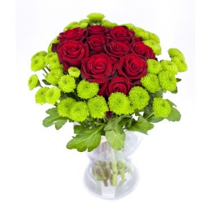 Květiny pro rozvoz