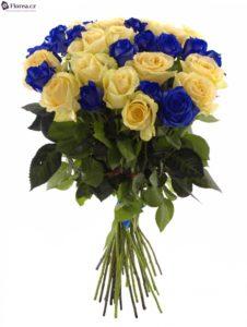 Krásný dárek pro ženu - dárek k Valentýnu
